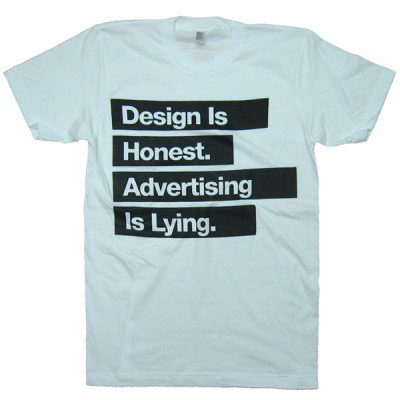 design-is-honest-shirt.jpg