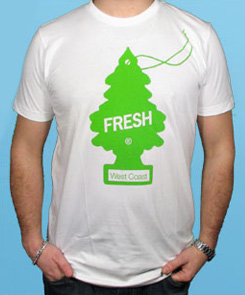 ubiquity-t-shirt-fresh.jpg